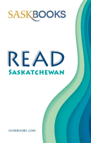 read-sask-2016-small-cover