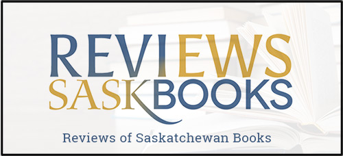 Saskbooks Reviews