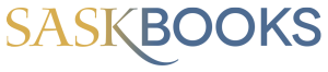 sask books logo small